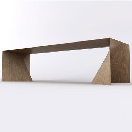 iperbole-table_f