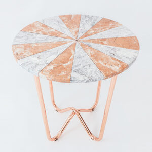 jasmine-pizza-side-table