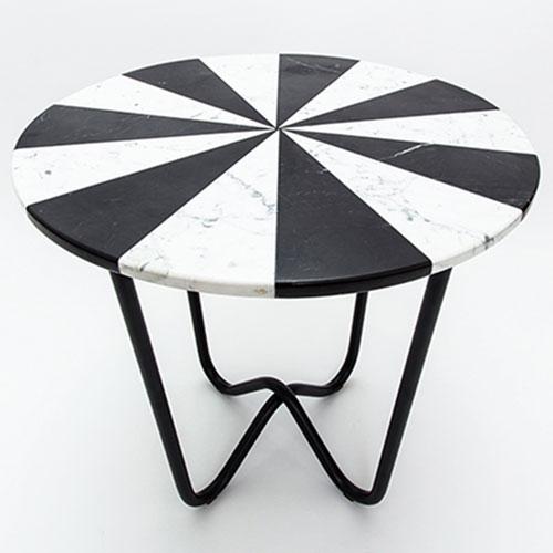 jasmine-pizza-side-table_01
