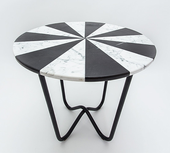 jasmine-pizza-side-table_01