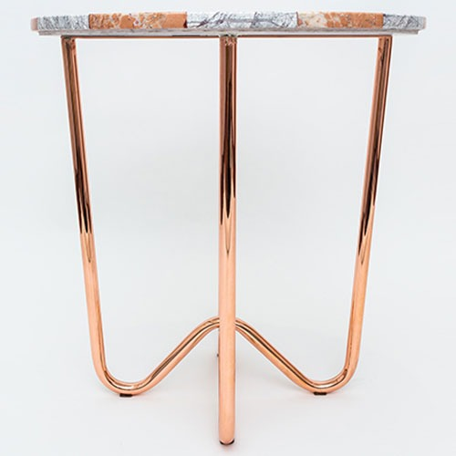 jasmine-pizza-side-table_03