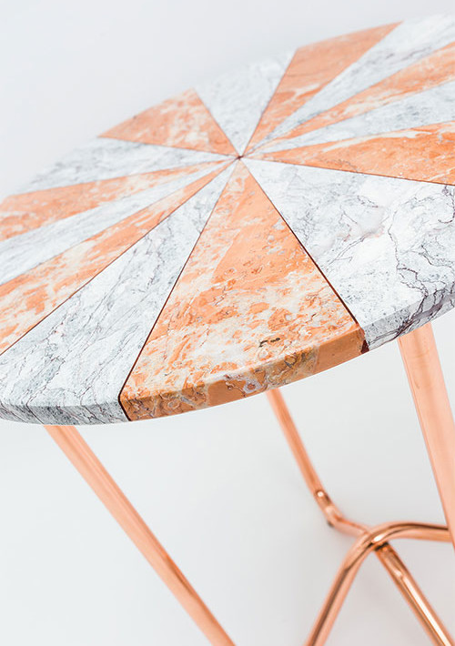 jasmine-pizza-side-table_04
