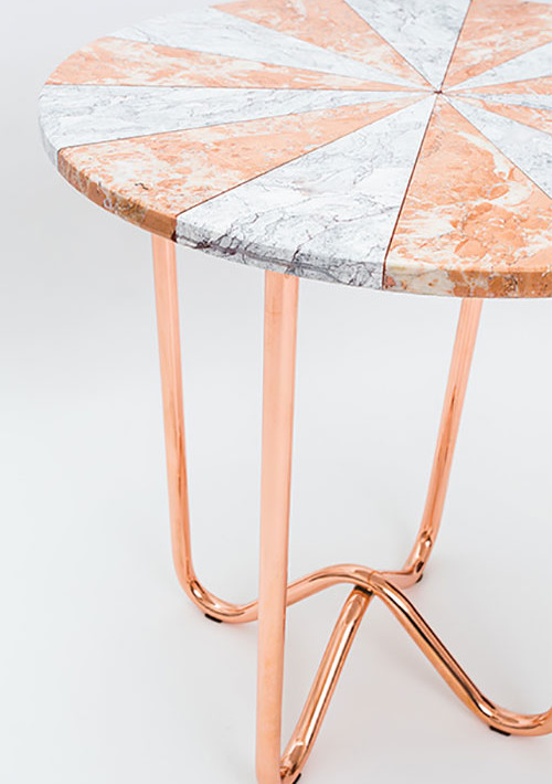 jasmine-pizza-side-table_05