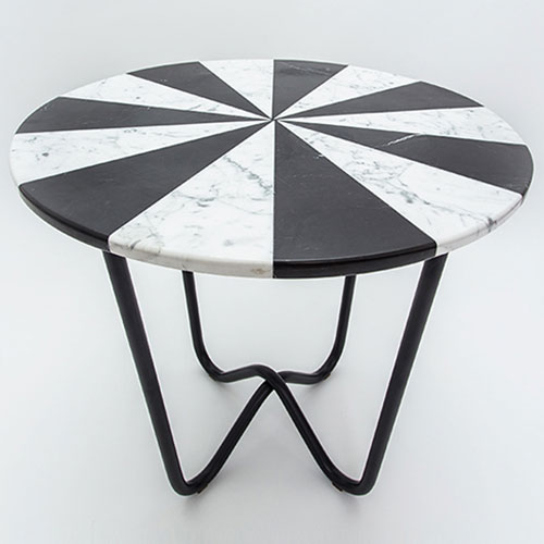 jasmine-pizza-side-table_07