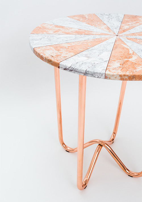 jasmine-pizza-side-table_08