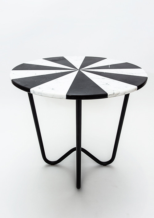 jasmine-pizza-side-table_09