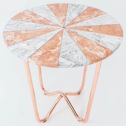 jasmine-pizza-side-table_f