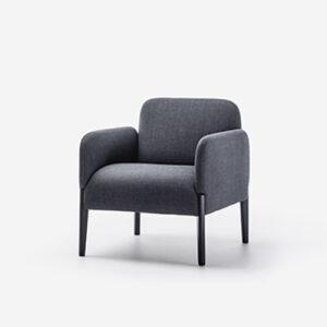 join-armchair