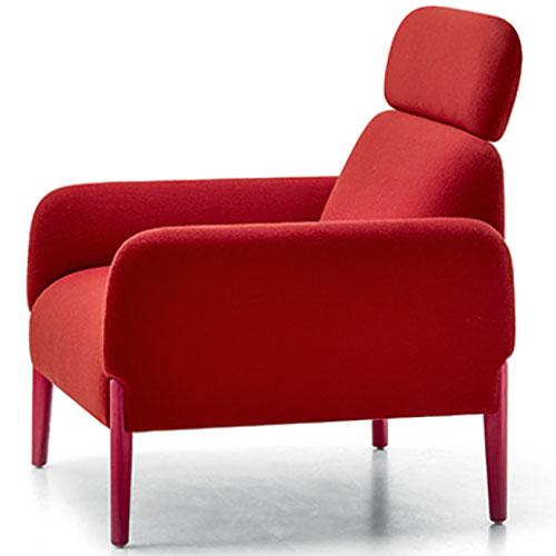 join-armchair_01