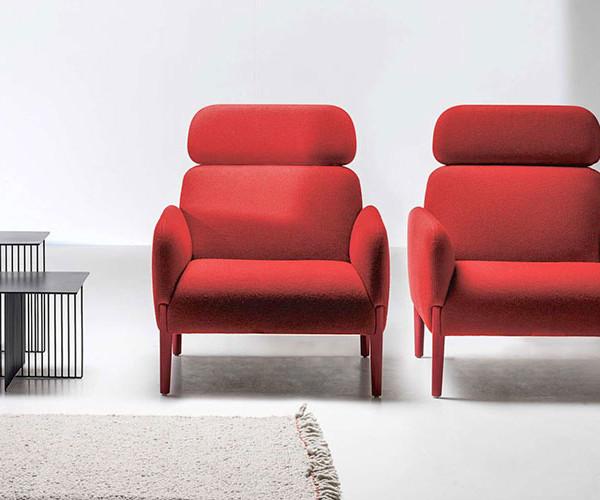 join-armchair_02