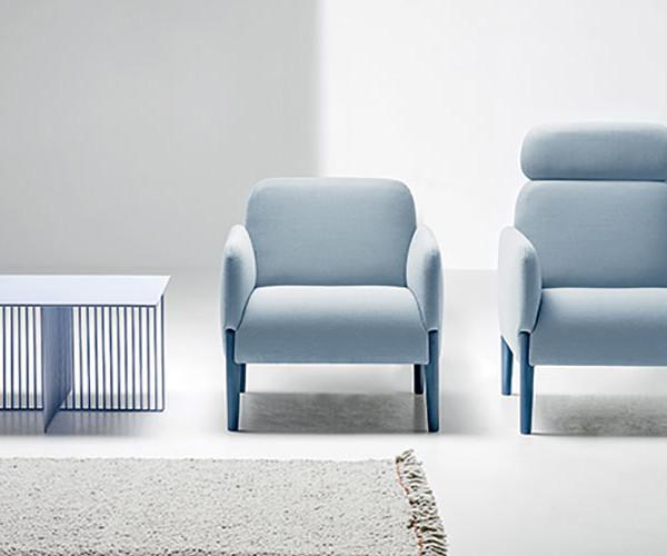 join-armchair_03