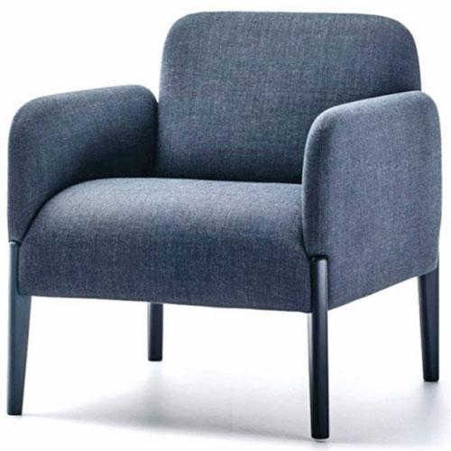 join-armchair_04