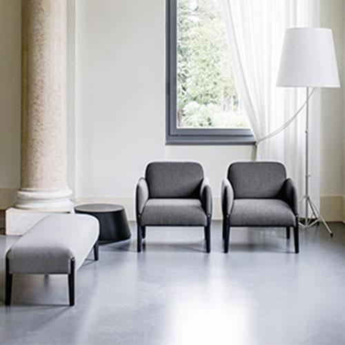 join-armchair_07