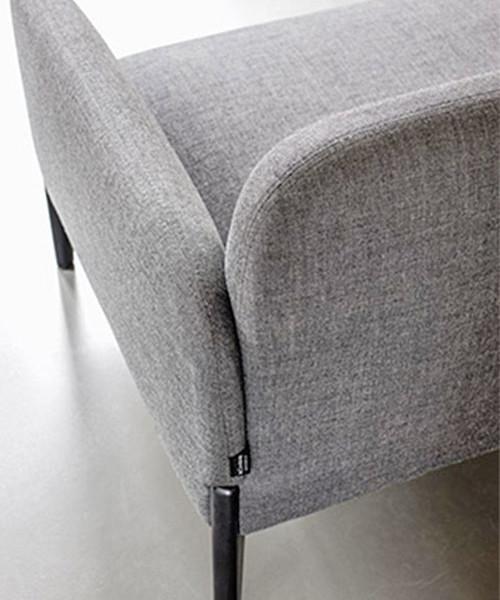 join-armchair_08