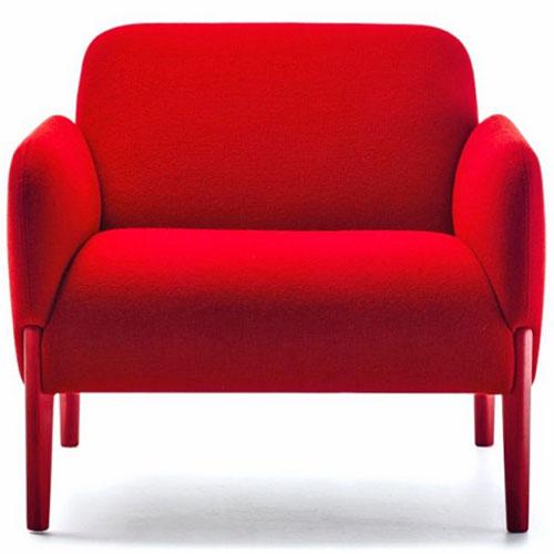 join-armchair_12