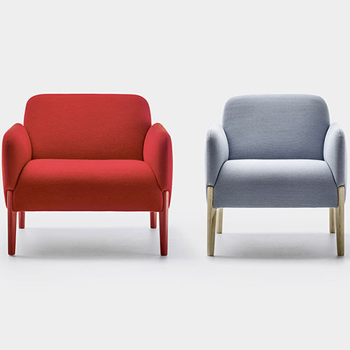 join-armchair_f