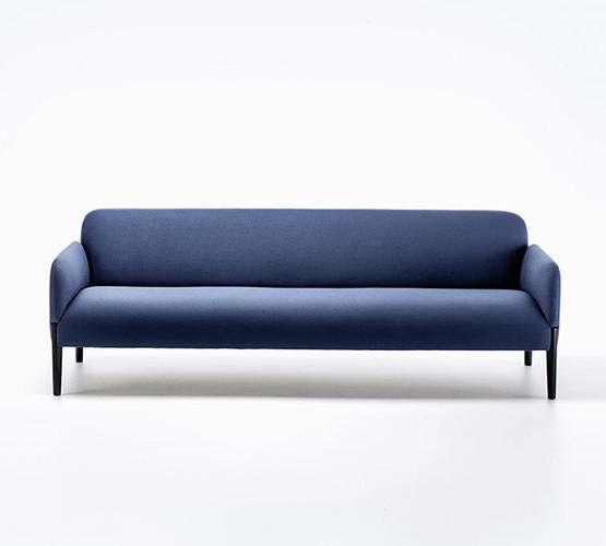 join-sofa
