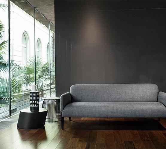 join-sofa_02