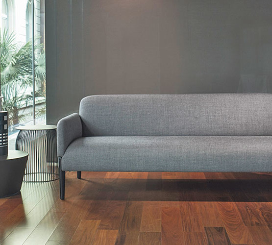 join-sofa_06