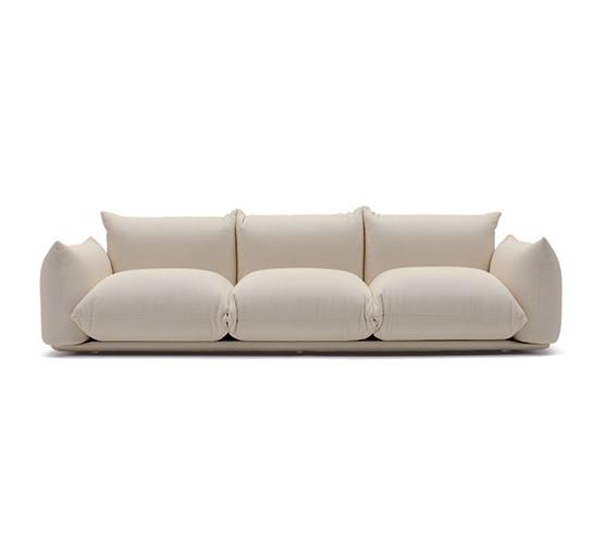 marenco-sofa