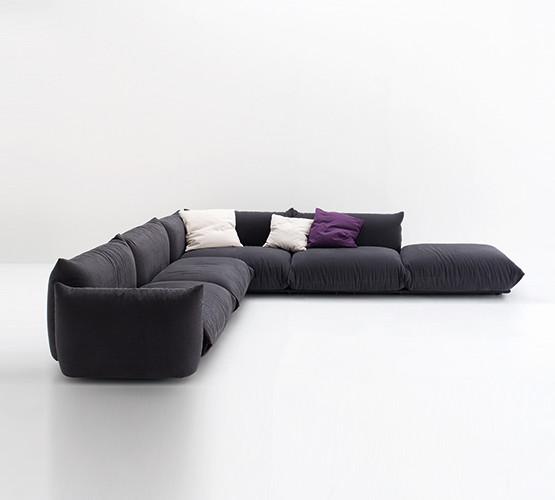 marenco-sofa_01