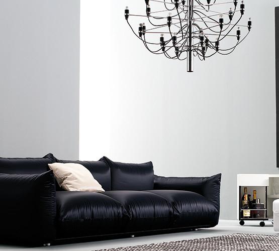 marenco-sofa_02