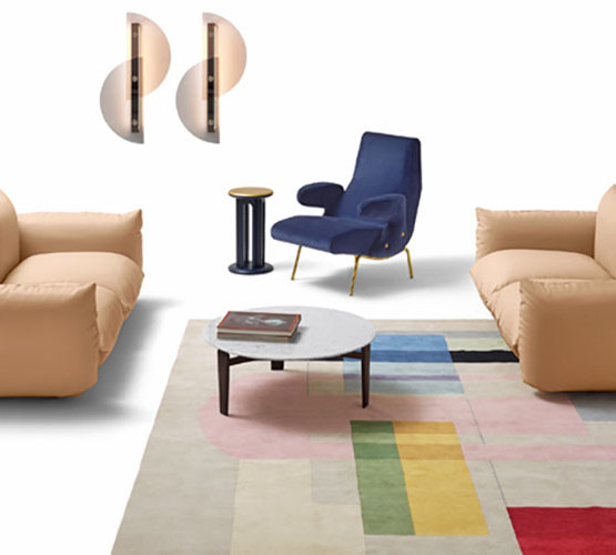 marenco-sofa_03