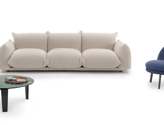 marenco-sofa_04