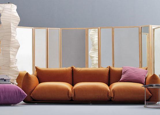 marenco-sofa_05