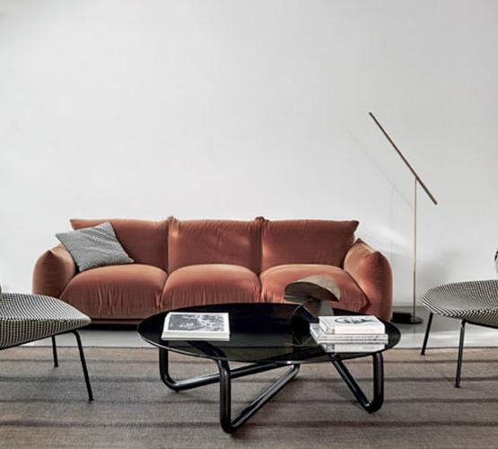 marenco-sofa_06