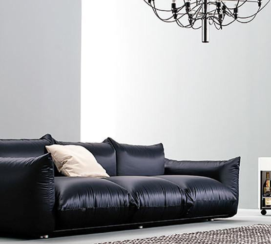 marenco-sofa_07