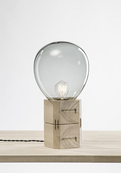 moulds-table-light_05