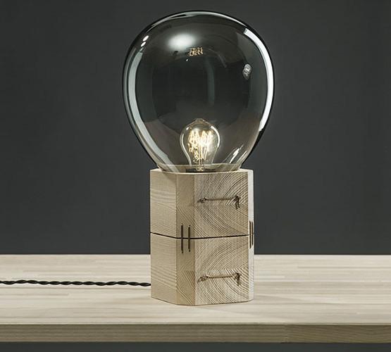 moulds-table-light_06