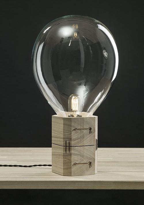 moulds-table-light_07