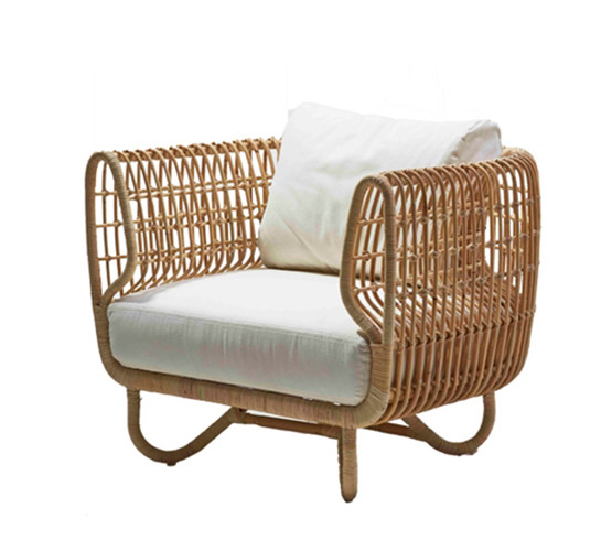 nest-club-chair