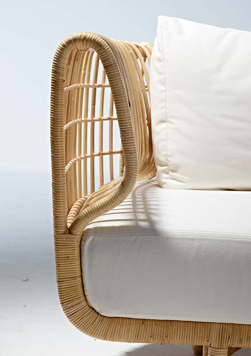 nest-club-chair_04