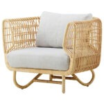 nest-club-chair_f