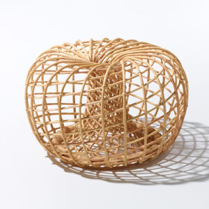 nest-foostool