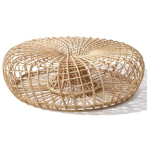nest-footstool_01