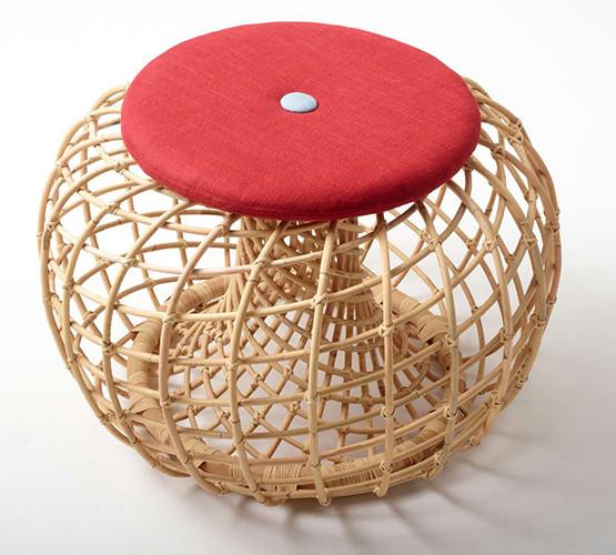nest-footstool_06