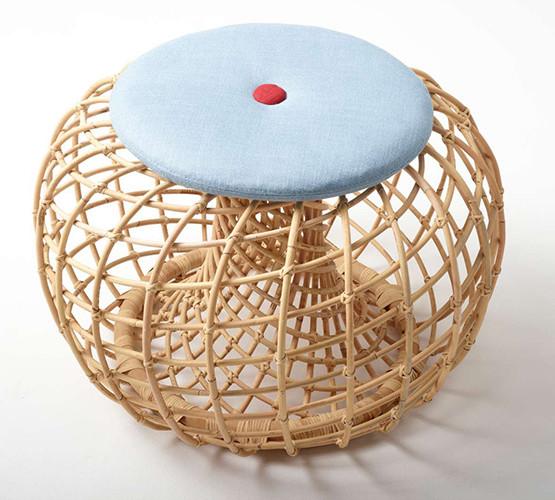 nest-footstool_07