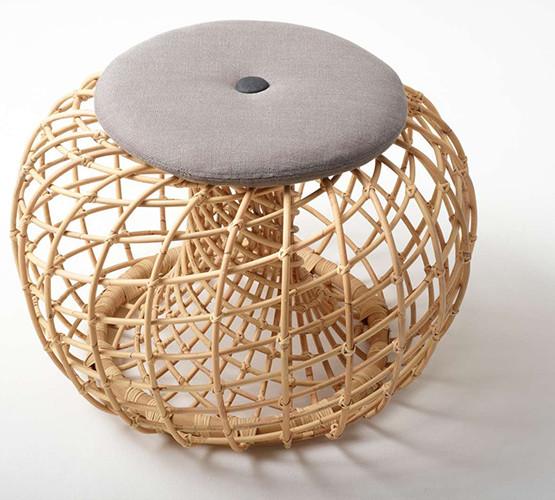nest-footstool_08
