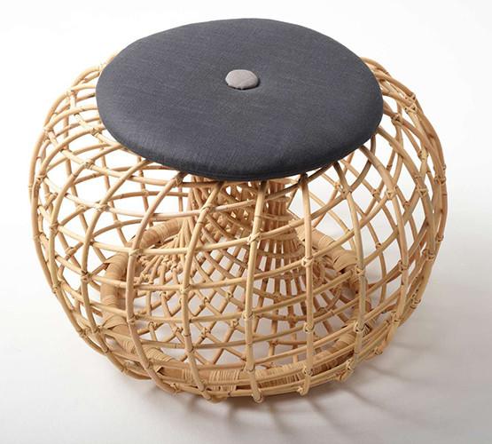 nest-footstool_09