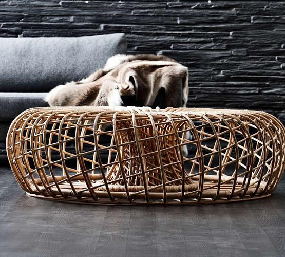 nest-footstool_15