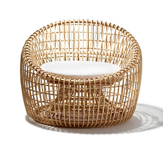 nest-lounge-chair