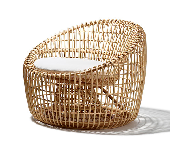 nest-lounge-chair_01