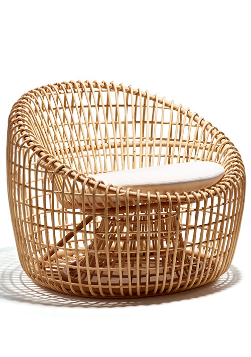 nest-lounge-chair_02
