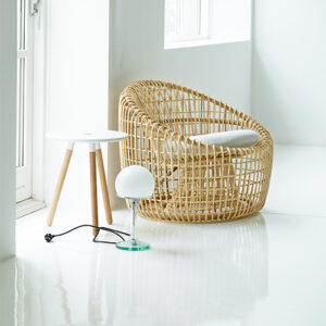 nest-lounge-chair_03