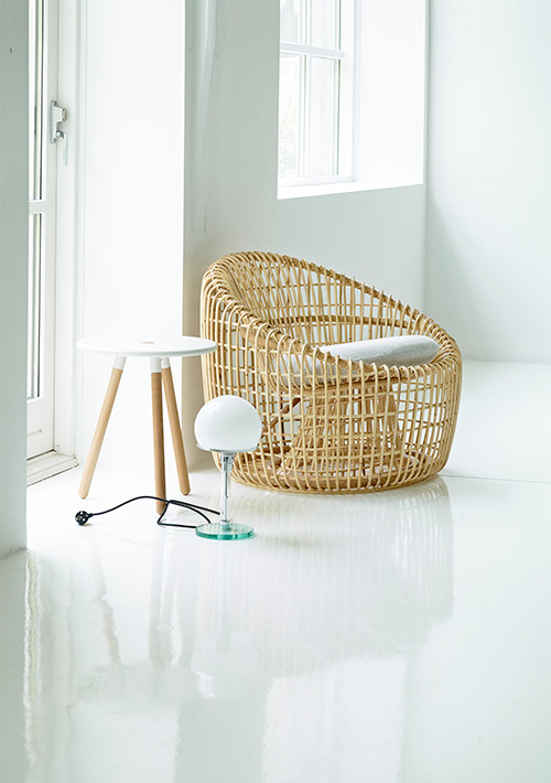 nest-lounge-chair_03