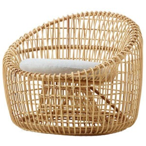 nest-lounge-chair_f